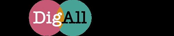 DigAll-logo-6V5-with-opacity-1024x212_ed