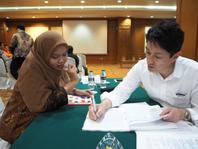 Jakarta 2019-10.png