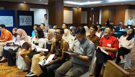 Jakarta 2019-15.png