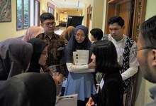 Jakarta 2019-13.JPG