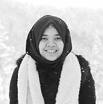 Nurul_edited.jpg