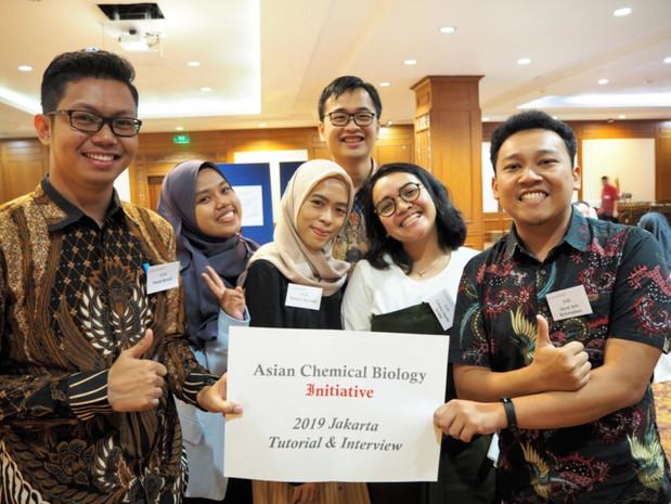 Jakarta%202019-03_edited.jpg