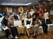Jakarta 2019-04.jpg
