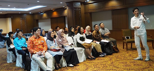 Jakarta 2019-14.jpg