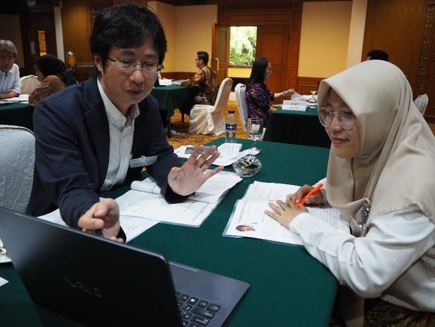 Jakarta 2019-05.jpg