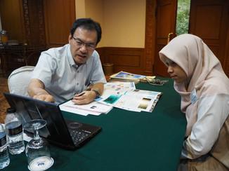 Jakarta 2019-11.jpg