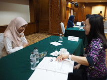 Jakarta 2019-08.jpg