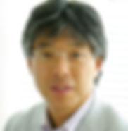 Sakakibara.jpg