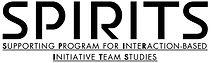 SPIRITS Logo.jpg