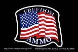 Freedom Ammo- with blackjpg.jpg