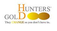 HuntersGold.jpg