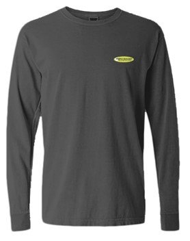 RCSA - Long Sleeve Shirt