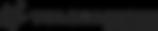 Volquartsen Black Logo.png