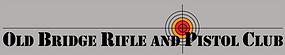 Club Logo - website.png