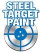 Steeltargetlogo_RGB.jpg