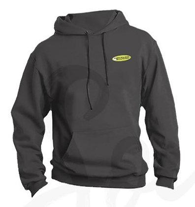 RCSA - Sweatshirt