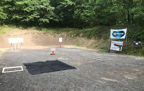 NSSF - Kruzer's Speed Challenge
