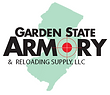 gardenstatearmory.png