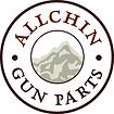 allchingunparts.png