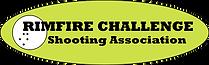 rimfirechallenge_org_logo_1000.png