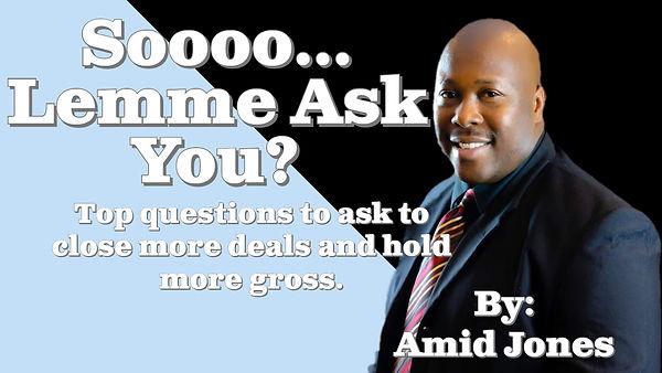 Lemme ask you....jpg