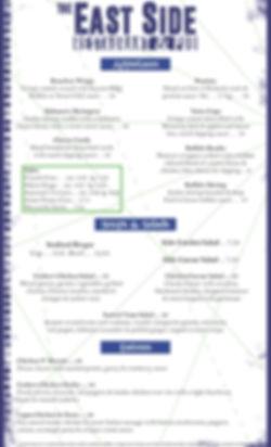 Dinner_Summer Menu 2020_Page_1.jpg