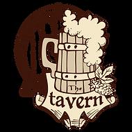 Tavern_logo.png