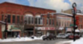 EM_winterdowntown.jpg