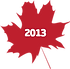 MapleLeaf_small_2013.png
