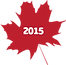 MapleLeaf_small_2015.png