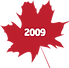 MapleLeaf_small_2009.png