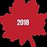 2018mapleleaf-2.png