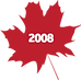 MapleLeaf_small_2008.png