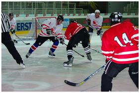 2009CharityHockey4.jpg