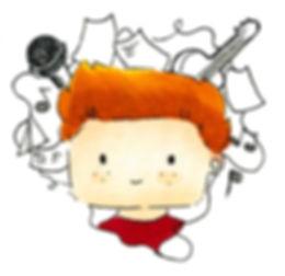 Leander-Logo.jpg