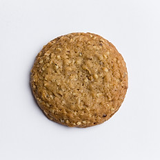 Brown Sugar Walnut
