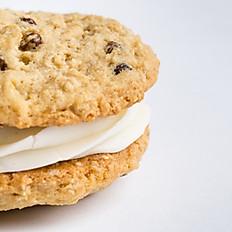 Cookie Sandiwch