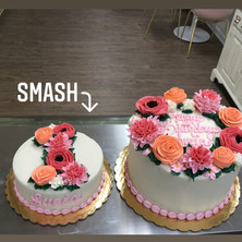 Smash 3