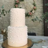 Bridal 7