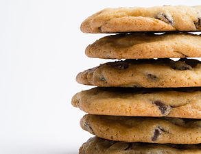atphoto-mrsgoodmans-cookies-44_edited.jp