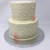 Bridal 20