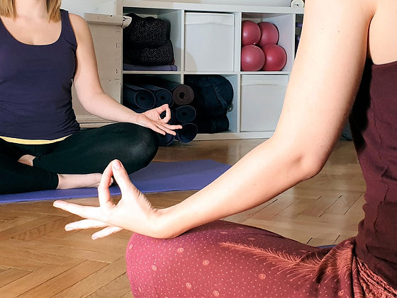 Yoga.Detail.04 (2).jpg