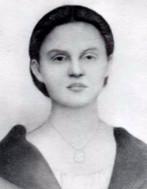 Martha Buck Harwood