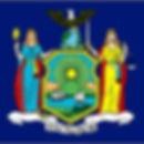 NY-flag.jpg