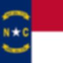 NC-flag.png