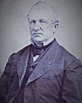 George W Buck 1.jpg