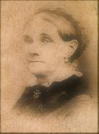 Dorothy Lyman Bradford
