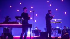 Ibiza Classics - Live Stream 2020
