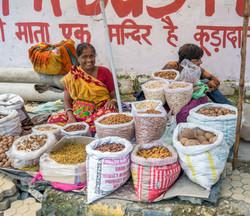 2017-IND-Dehradun-Market-_1000509