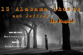13 Alabama Ghosts Poster.jpg